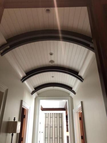 Wood Trim Gallery Image - 8
