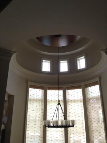 Interior trim 12-min